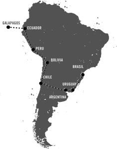 Blade_Ventures_map