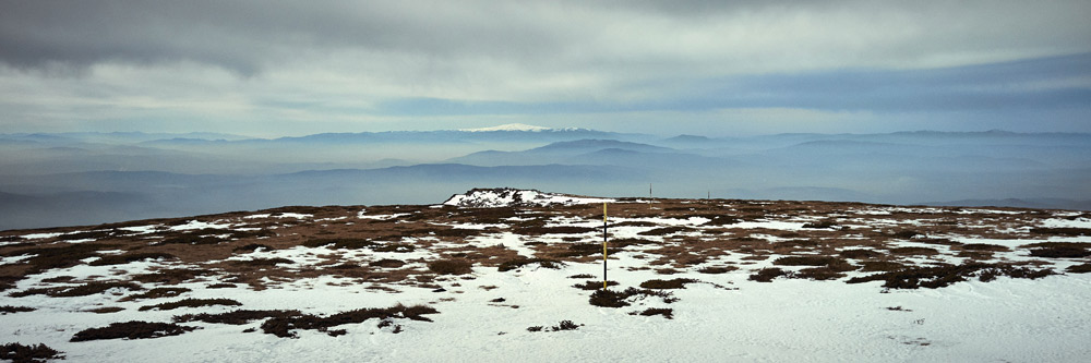 pannorama_vitosha_to_rila_mountains_02