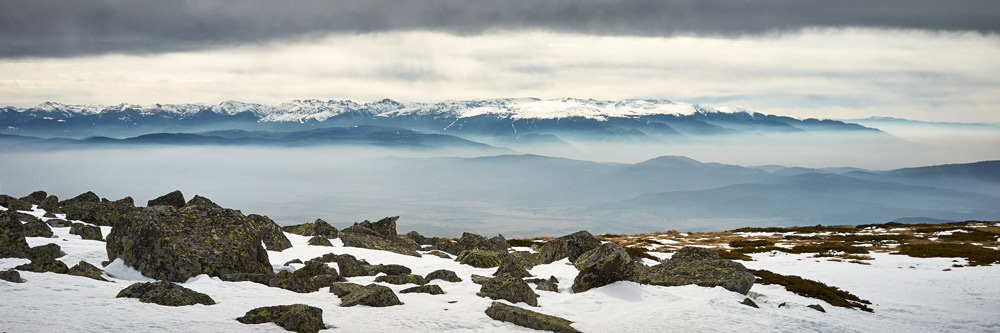 pannorama_vitosha_to_rila_mountains_03
