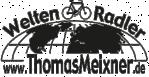 logo-ThomasMeixner
