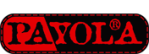 logo_Payola