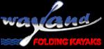 logo_wayland