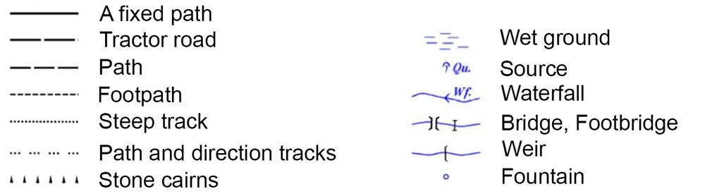 Tracks_en