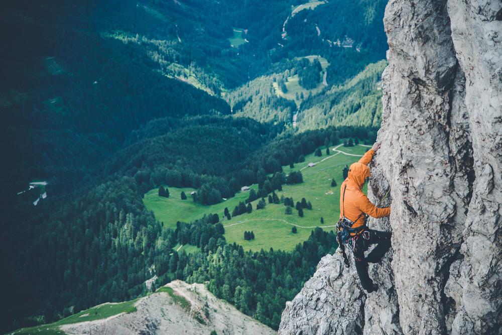 delagokante_climbing02