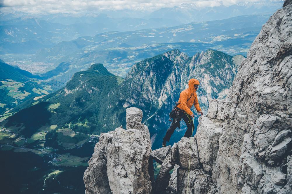 delagokante_climbing03