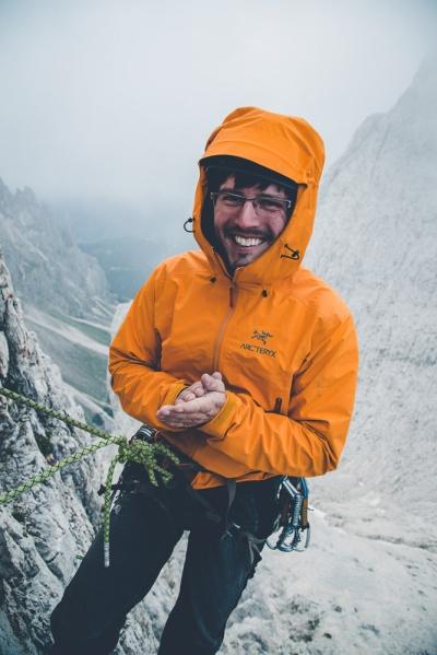 delagokante_climbing04