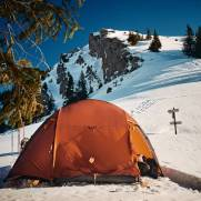 camp 3 ©Christian Hein