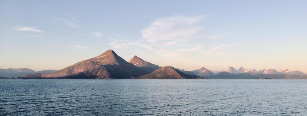 Baroya island ©Christian Hein
